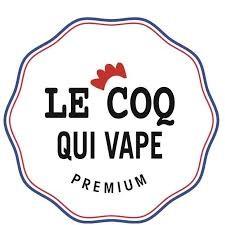 Le Coq Qui Vape