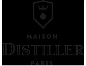 Le Distiller Paris