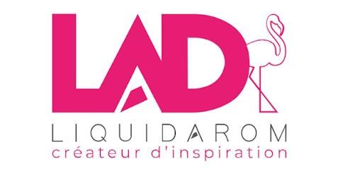 LiquidArom