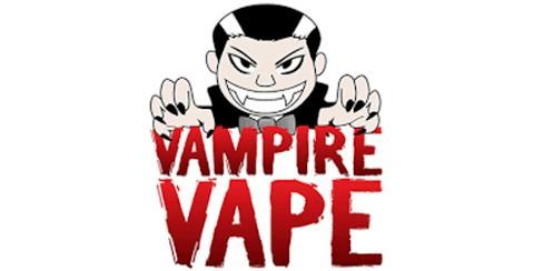 Vampire vap eliquide