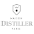 Le Distiller Paris